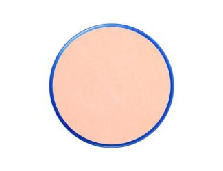 "Barva na obličej 18ml - béžová světlá - ""Rose Chair"""
