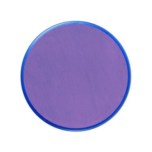 """Barva na obličej 18ml- fialová - """"Lilac"""