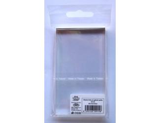 Akrylový blok 58x102x10mm