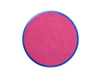 """Barva na obličej 18ml - Růžová fuchsie - """"Fuchsia Pink"""""""