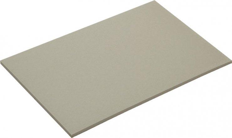 Lino 10ks 7,5 x 7,5 cm