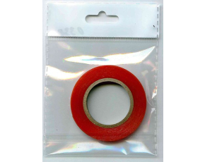 Oboustranná lepicí páska - Super silná 6mmx5m