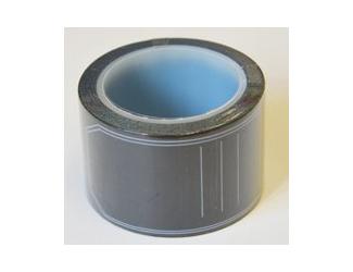 Tabulové pásky - 30mmx5m popisky na kořenky