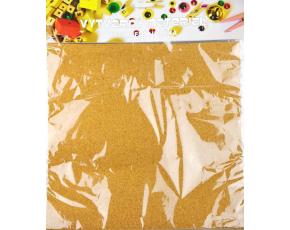 Korek, 30 x 30 x 0,1 cm, 2 archy v balení