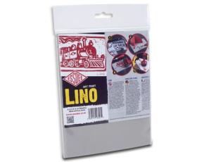 Lino 2ks 20,3 x 15,2 cm