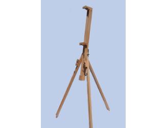 Malířský stojan (polní)