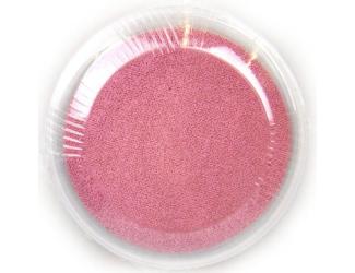 Polštářek pro razítkování Macaron - Růžová
