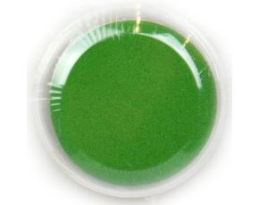 Polštářek pro razítkování Macaron - Zelená