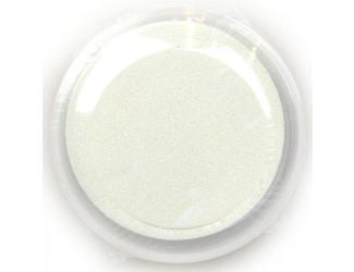Polštářek pro razítkování Macaron - Bílá