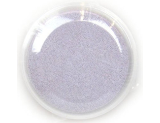 Polštářek pro razítkování Macaron - Světle fialová