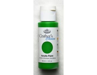 Akrylová barva 59 ml - sv. zelená (Light Green)
