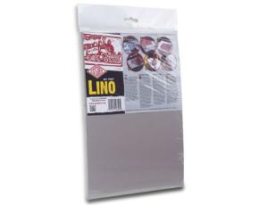 Lino 2ks, 305 x 203 x 3,2