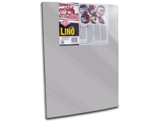 Lino 2ks, 406 x 305 x 3,2 mm
