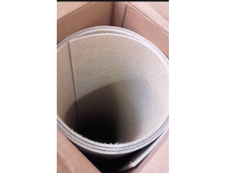 Lino - role, 900 mm x 2 m, 3,2 mm