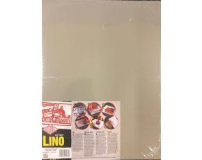 Lino 10ks, 406 x 305 x 3,2 mm