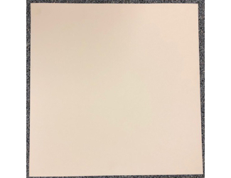 Lino- jeden arch 450 x 450 x 3,2 mm