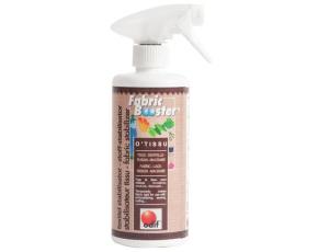 """Odif Stabilizátor tkanin,  """"Fabric Booster"""", 500 ml"""