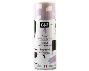 Fixační sprej, 400 ml