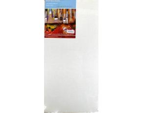 Malířská deska 20x40cm