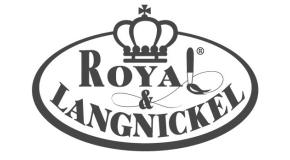 Royal Langnickel